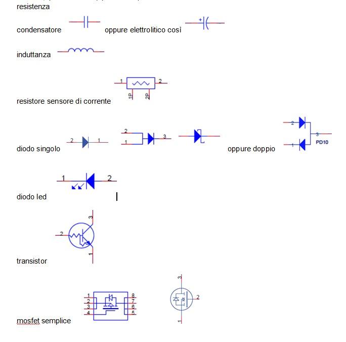Schema Elettrico Traduzione : Schema elettrico notebook fare di una mosca