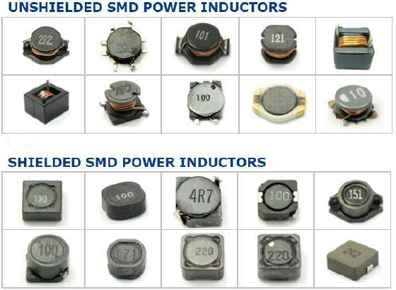 Capacitor Values further ment 89590 also Eng circuitos tut10 1 as well Wiring The Ds18b20 1 Wire Temperature Sensor furthermore Industries Use Stud Welding Benefits. on capacitor types