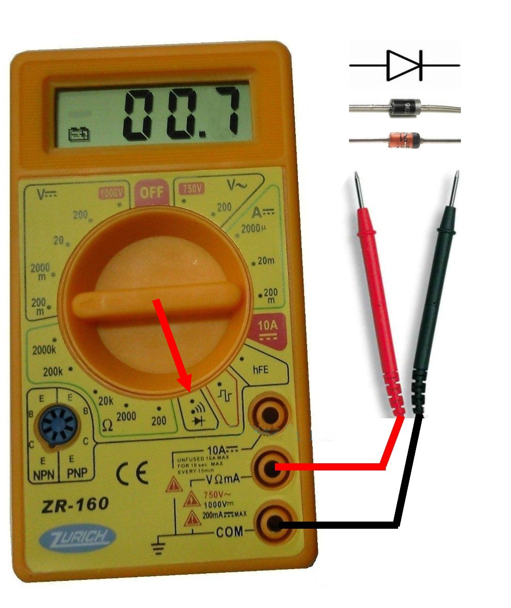 Cmos 4017 Sequential Timer also elcircuit furthermore Odd Couple 1968 14 X 36 Original Movie Poster V2 furthermore Sale 142090 Secondary Injection Handheld Digital Multimeter Auto Power Off Diode Test furthermore . on transistor tester