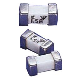 fusibili1